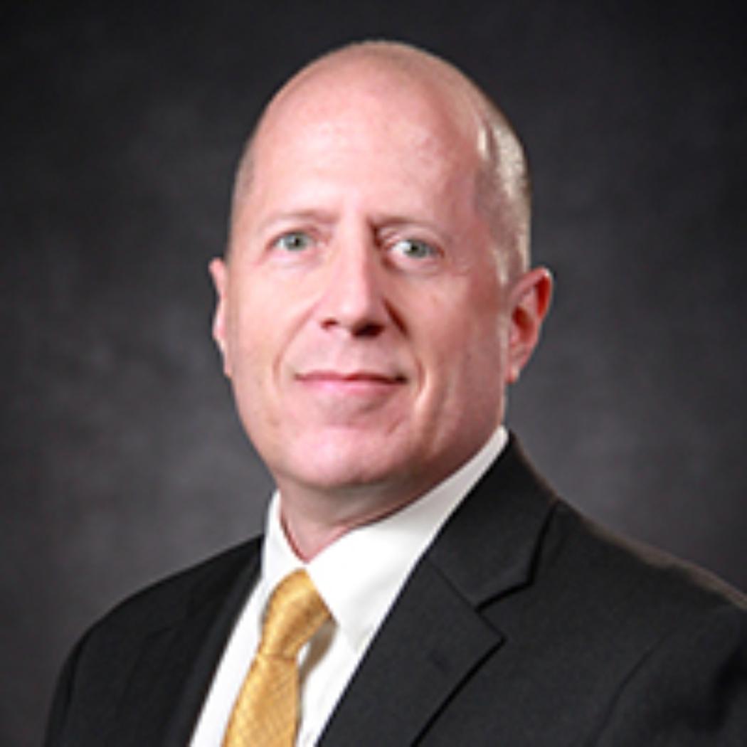 Paul G Profile Photo