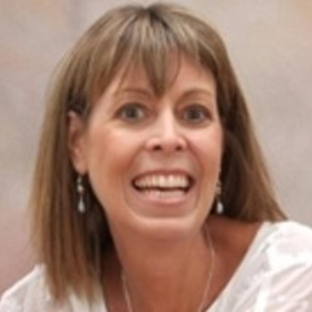 Kathleen Howarth Profile Photo