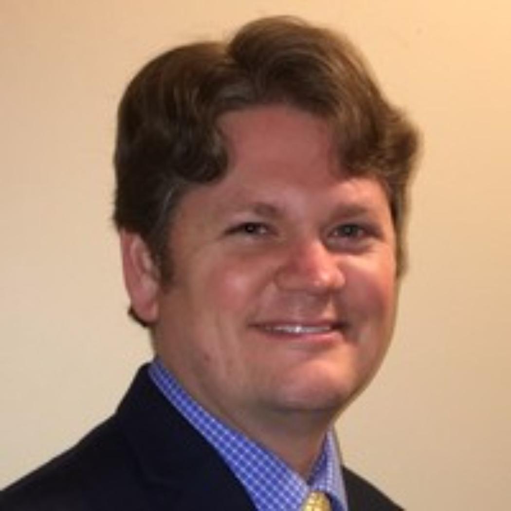 Jeff Sorensen Profile Photo