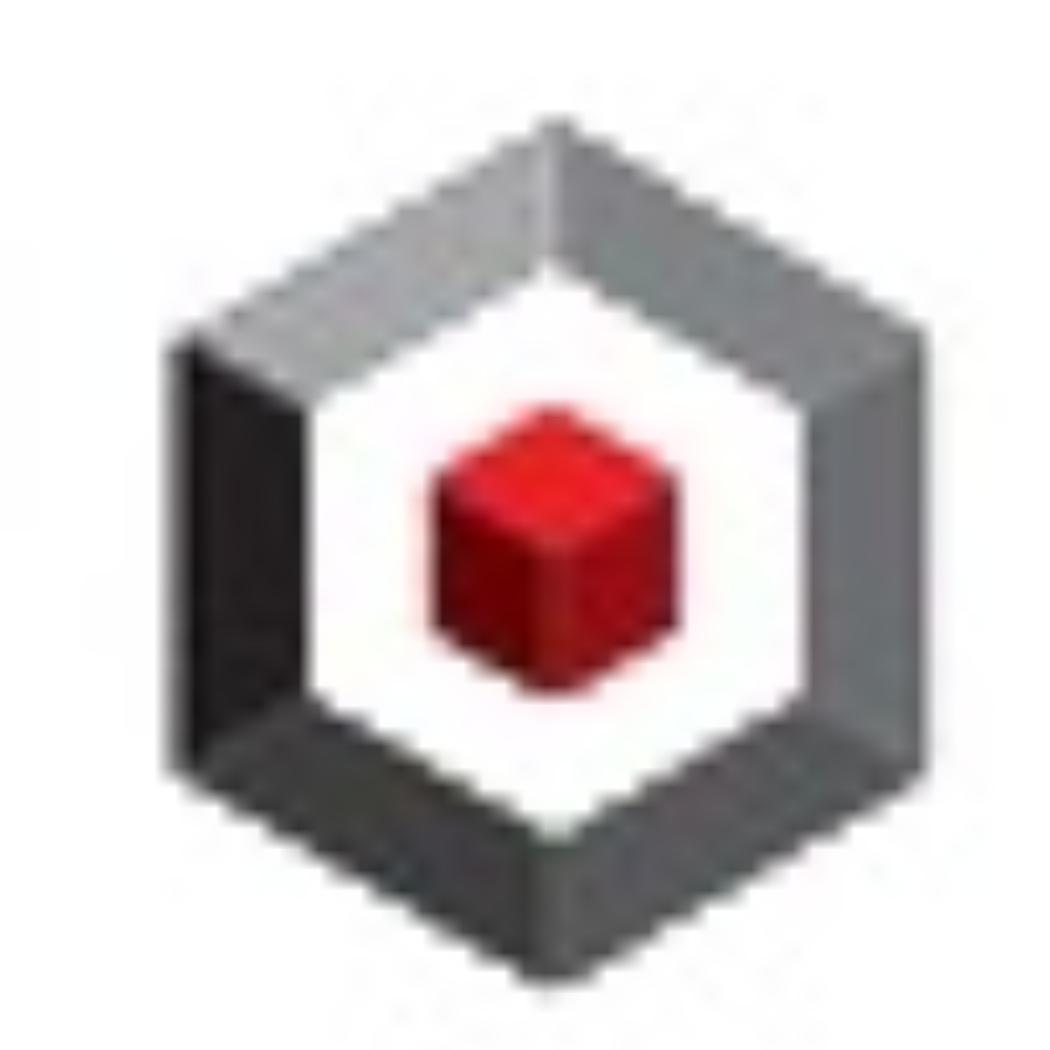 CMGbaltic