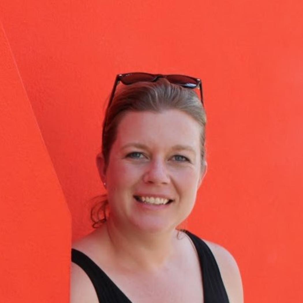 Emily Yadav Profile Photo