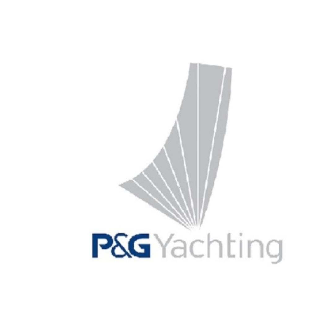 PG Yachts Profile Photo