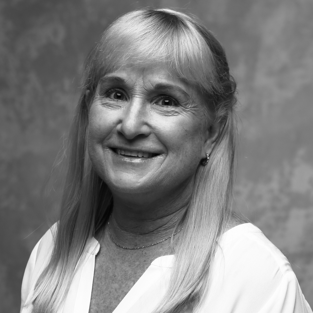 Mary Ann Shinnick
