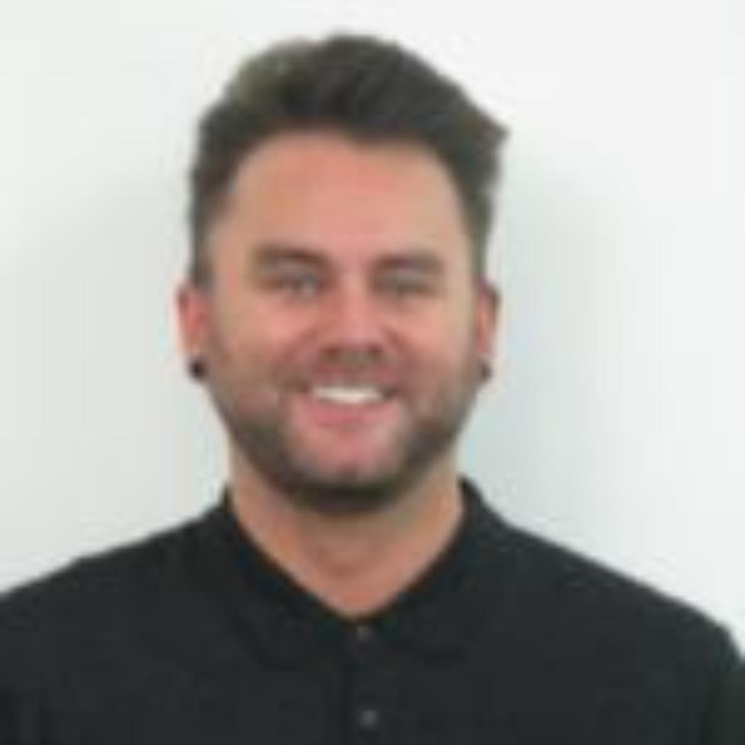 SteCoxy Profile Photo