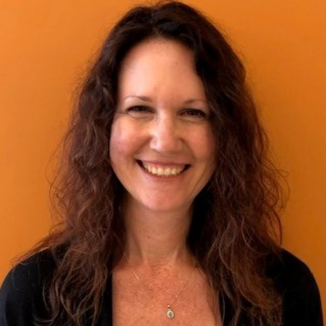 Jo-Ann Schwirtz Profile Photo