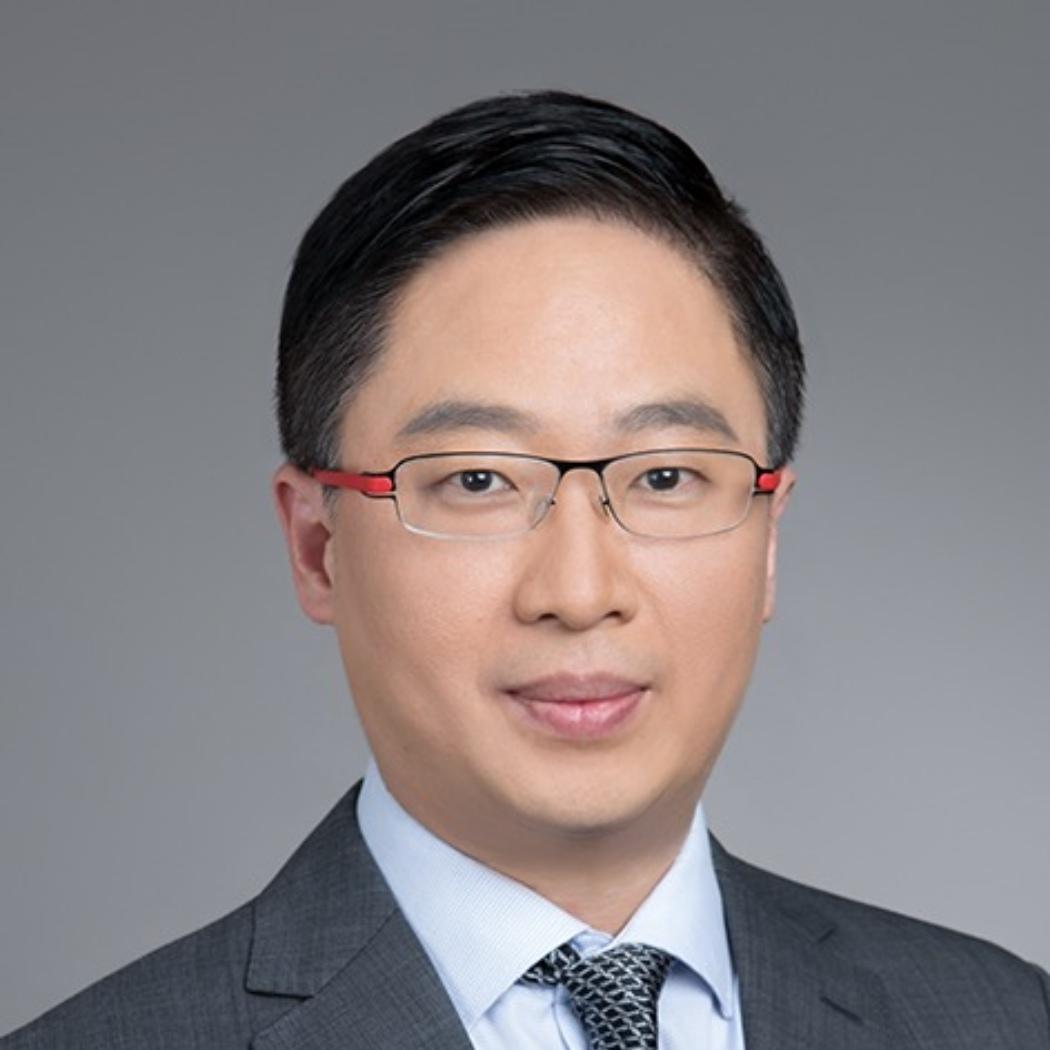 Willie Tsui Profile Photo