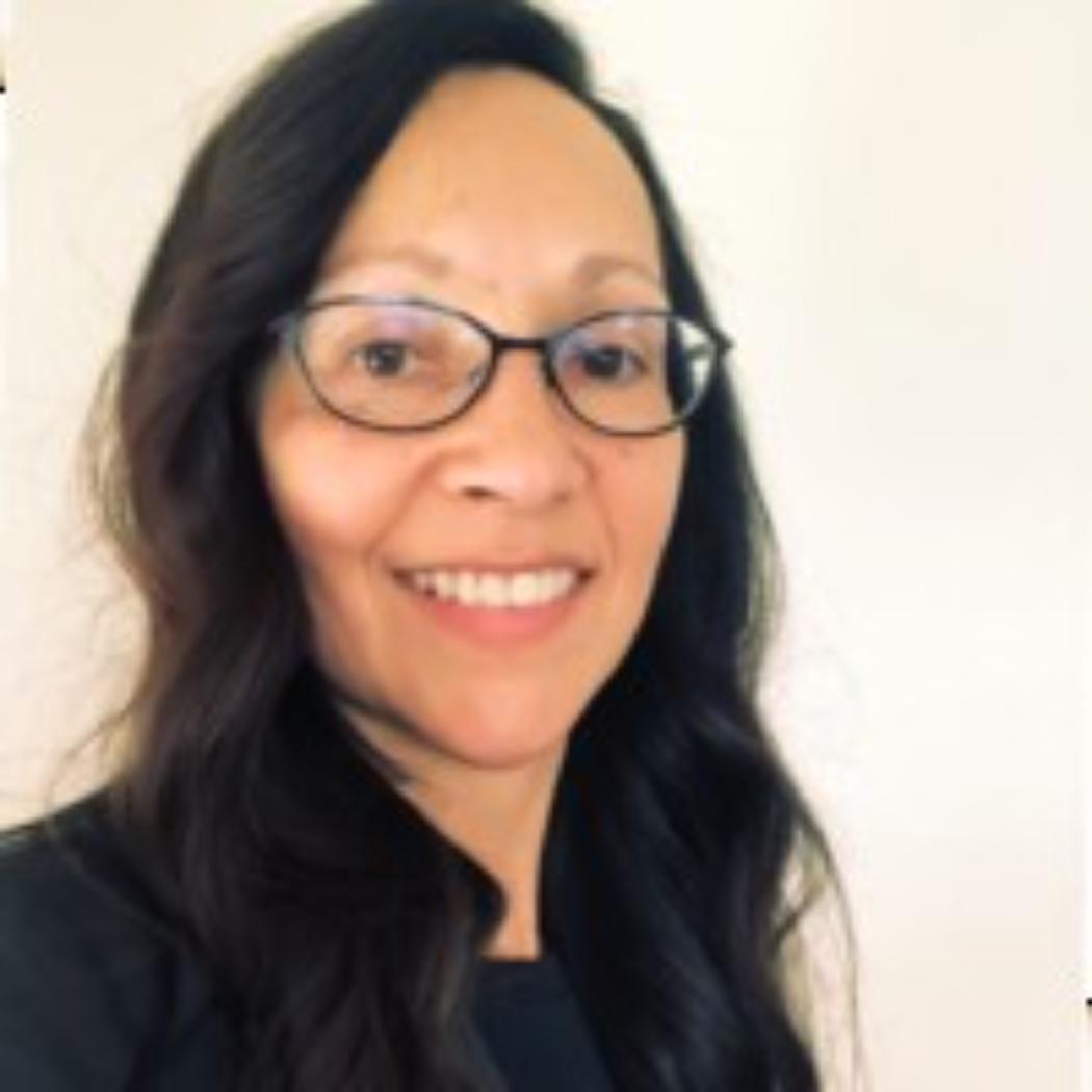 Marcia Rose Profile Photo