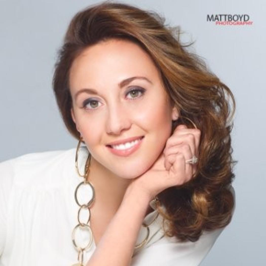 Rebecca Wilhelm Profile Photo