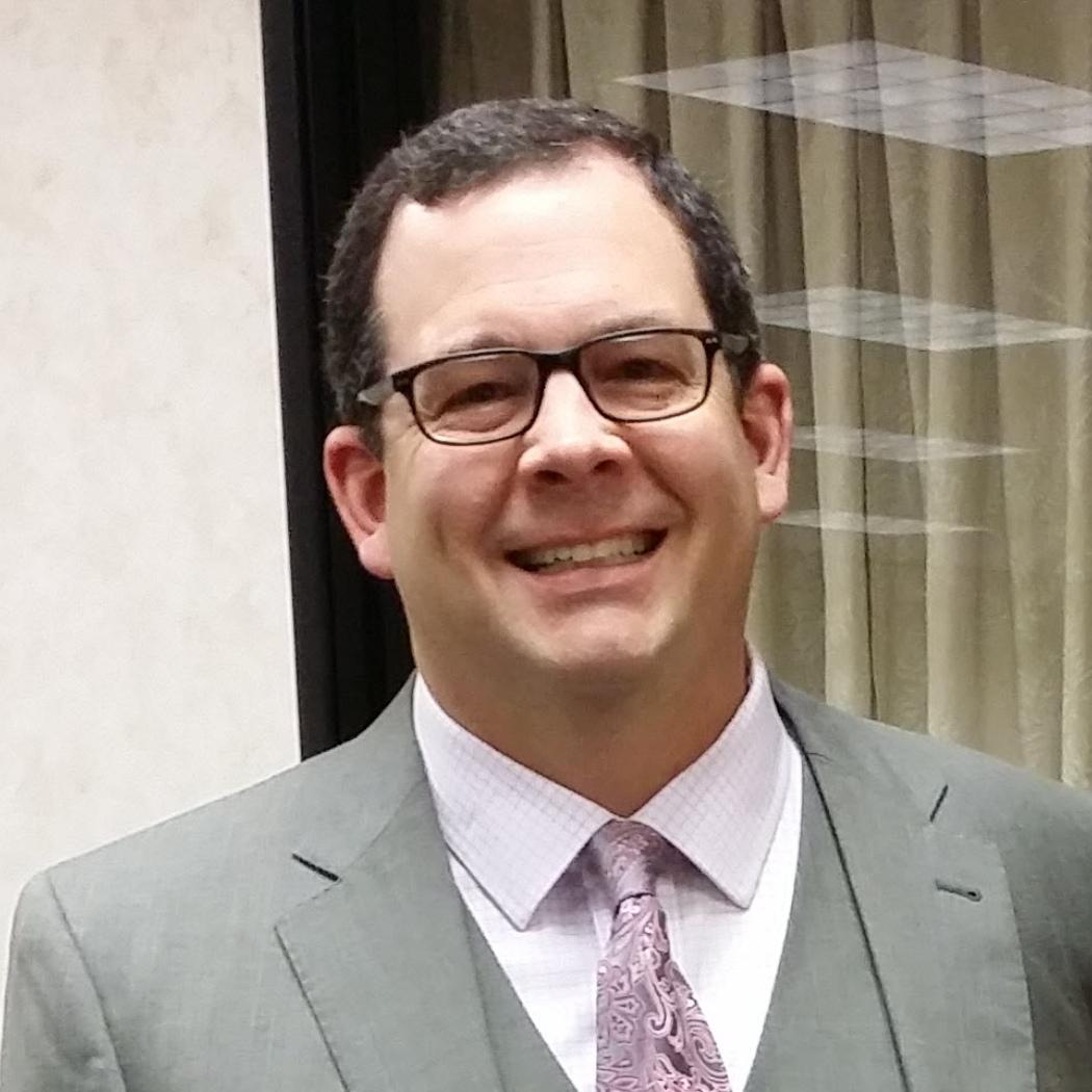 Scott Peloquin