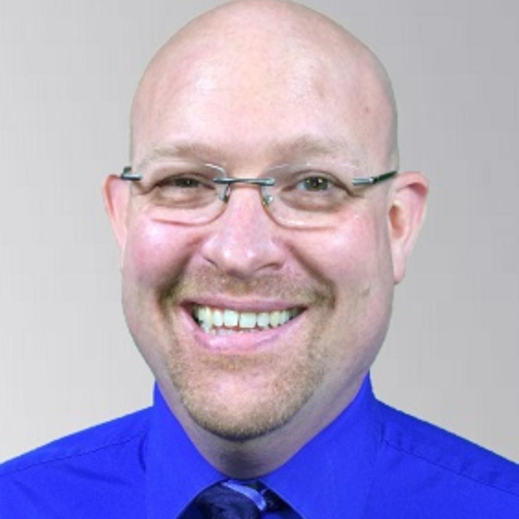 Lawrence Grafton Profile Photo