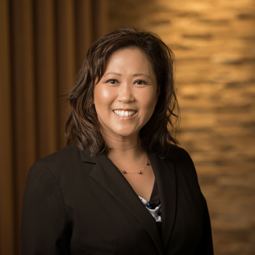 Melissa Bartness Profile Photo