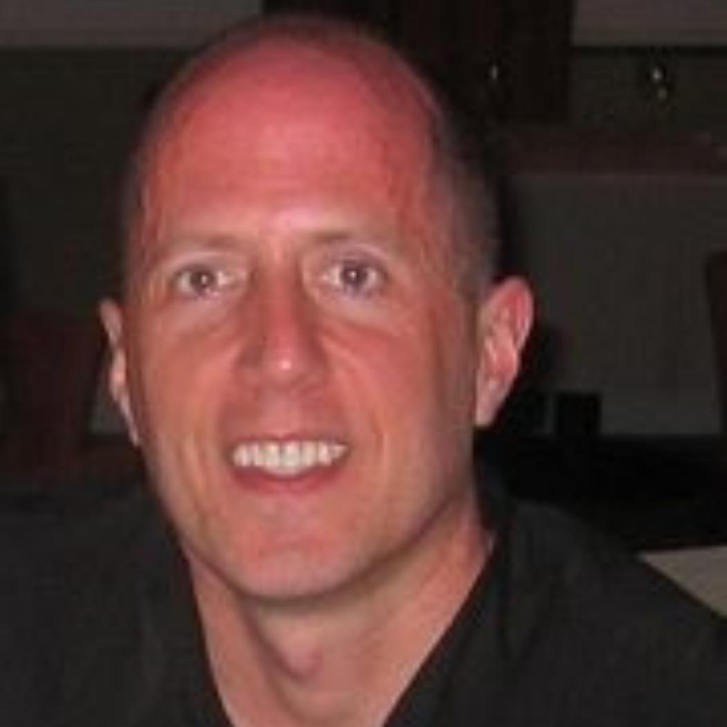 Paul Grim