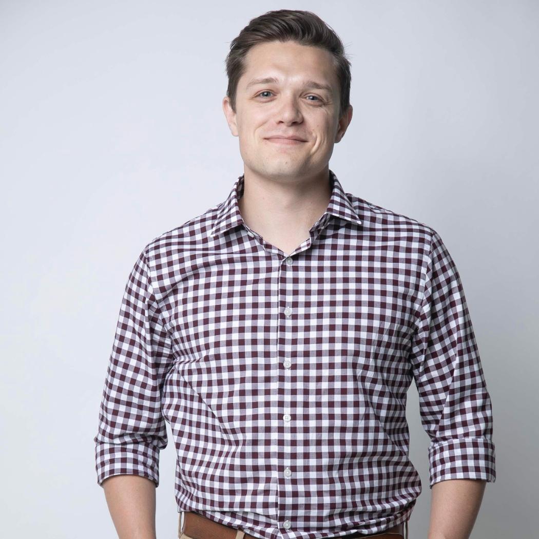 Stowe Olesen Profile Photo