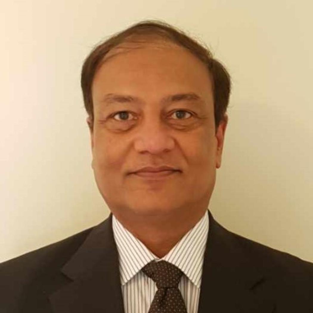 Anuraag Profile Photo