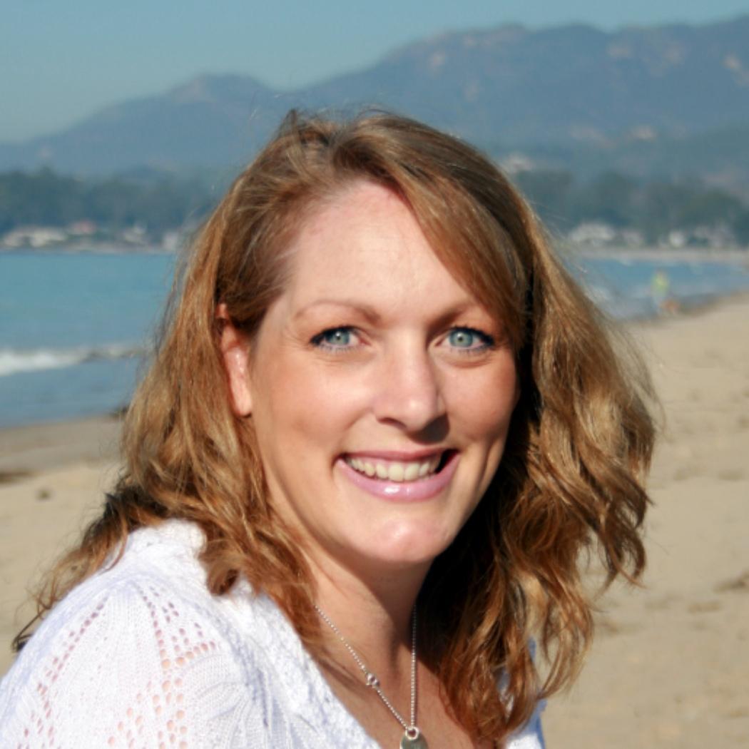 Lisa Rossetti Profile Photo