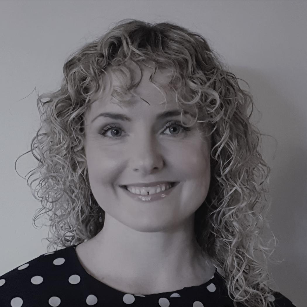 Jennifer Murphy Profile Photo