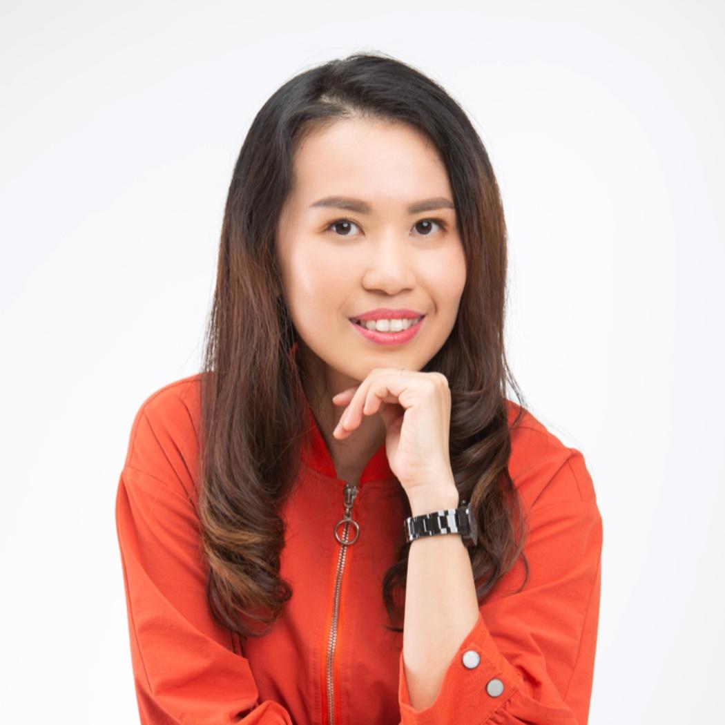 Vivien Chong Profile Photo