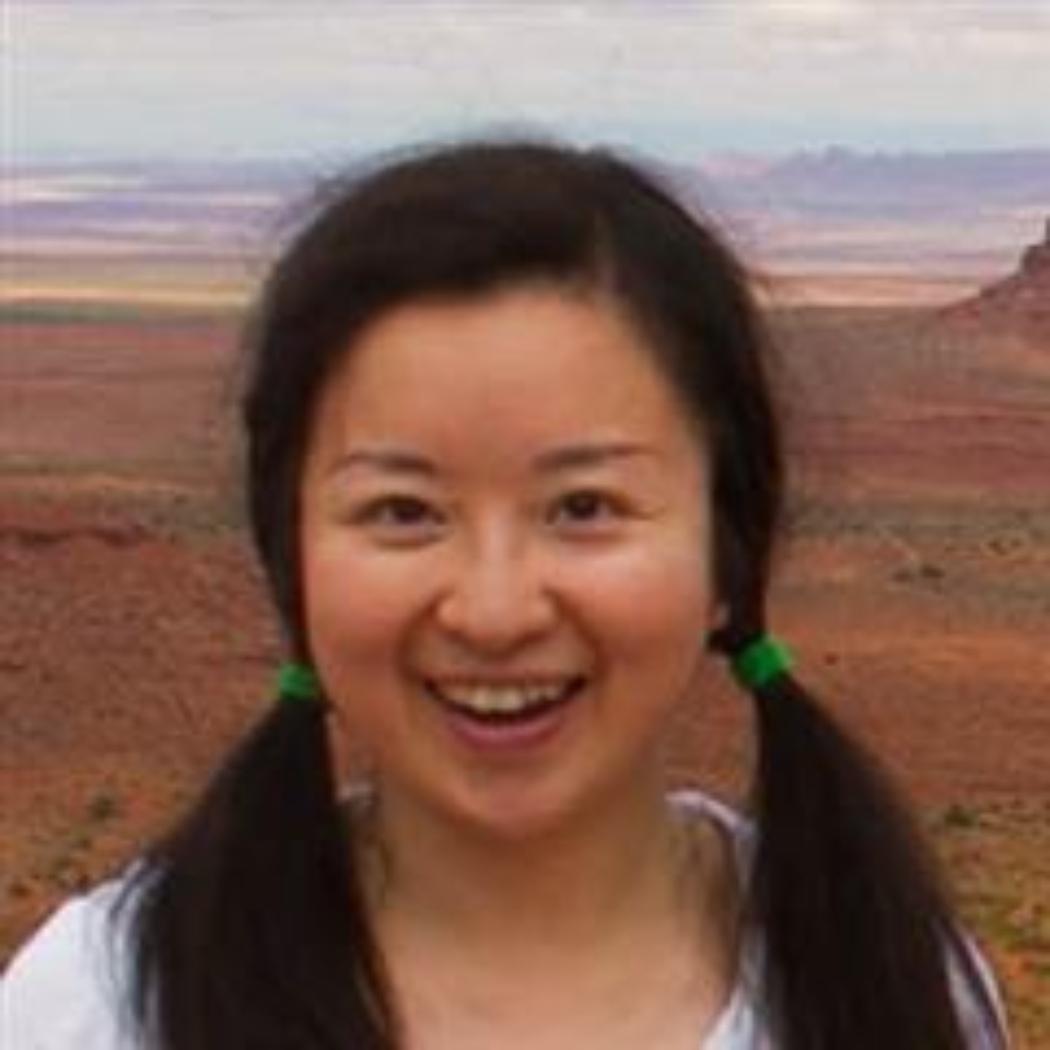 G Chen Profile Photo
