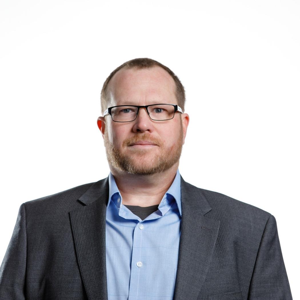 Brian_Vaughan Profile Photo