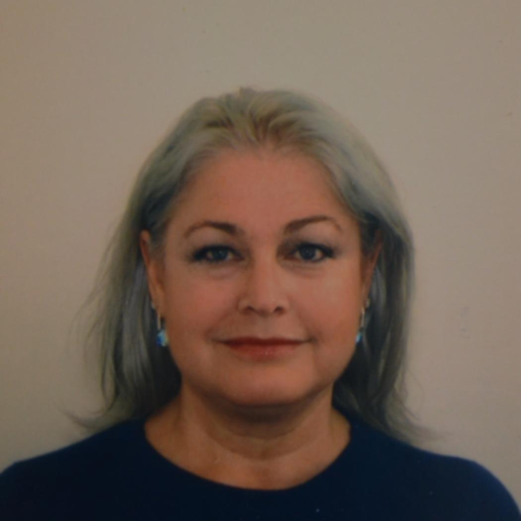 Melissa Richardson Profile Photo