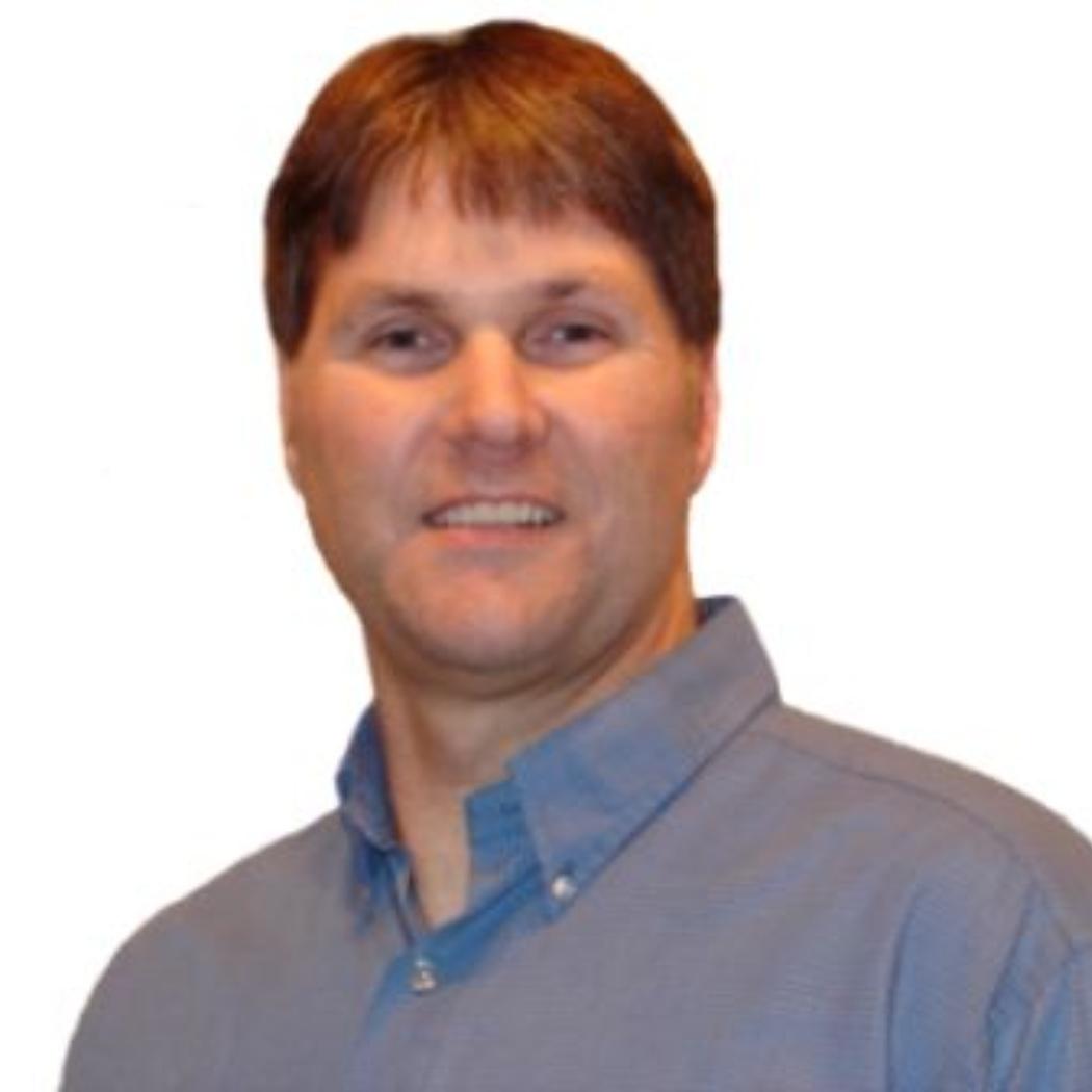 Scott Verduin