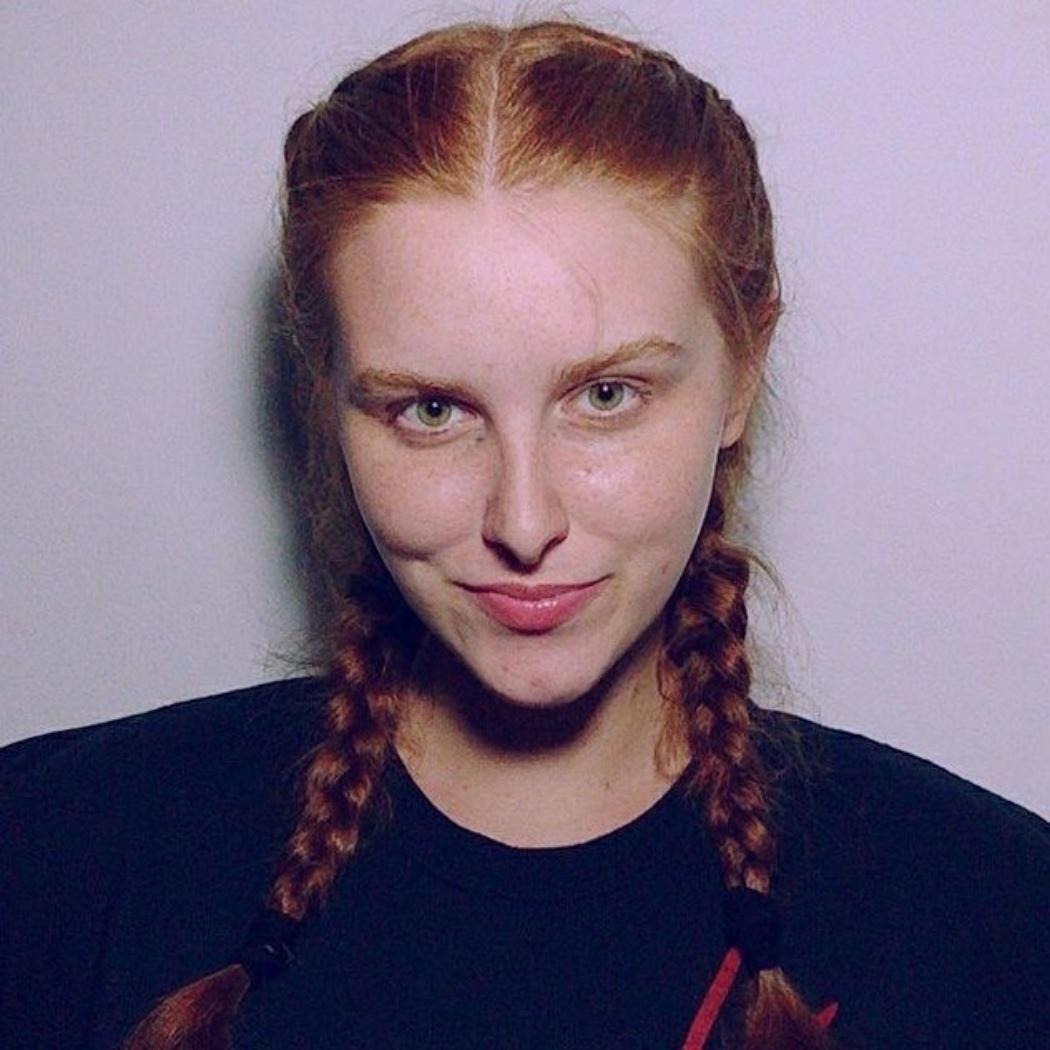 letiprochnow Profile Photo