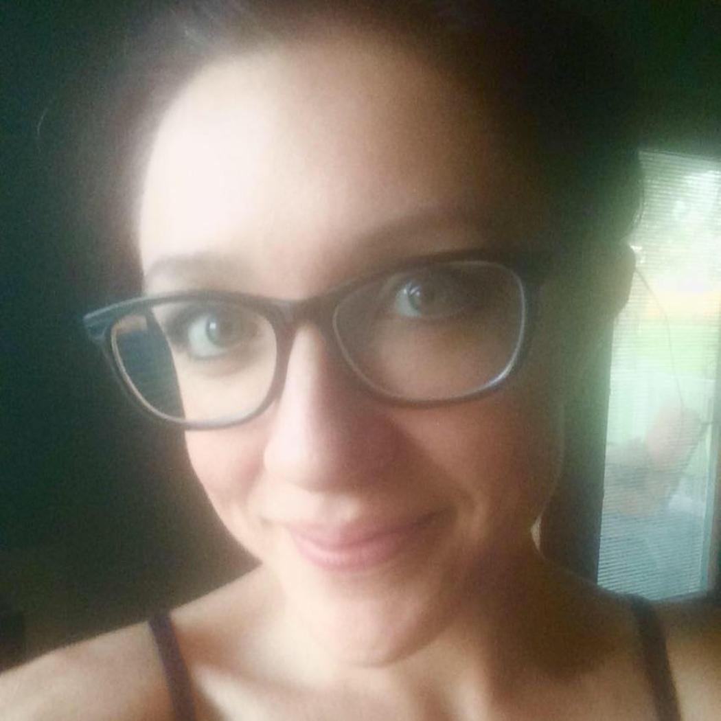 Deanna Bowman Profile Photo