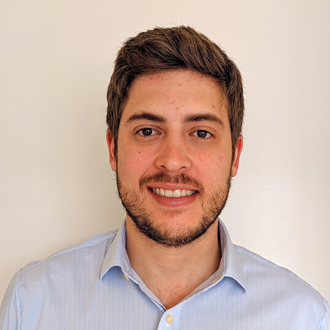 Thomas Lince Profile Photo