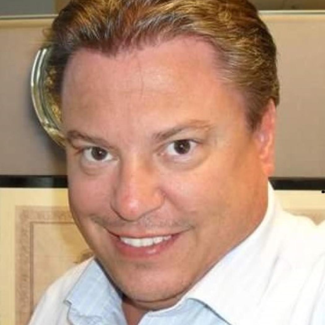 Ron Erdeljac