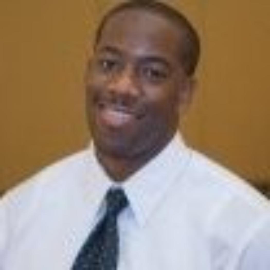 Randy Jacques Profile Photo