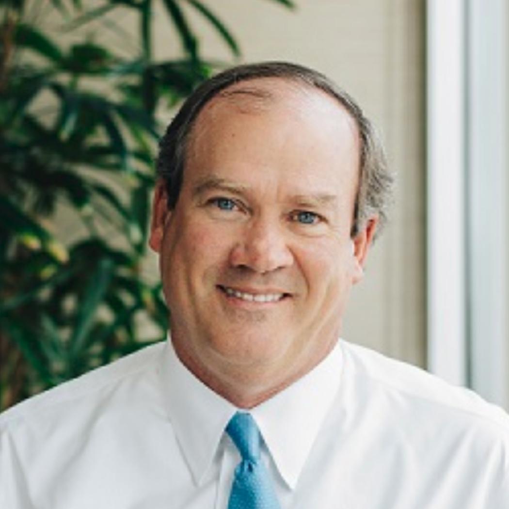 Jimmy Patton Profile Photo