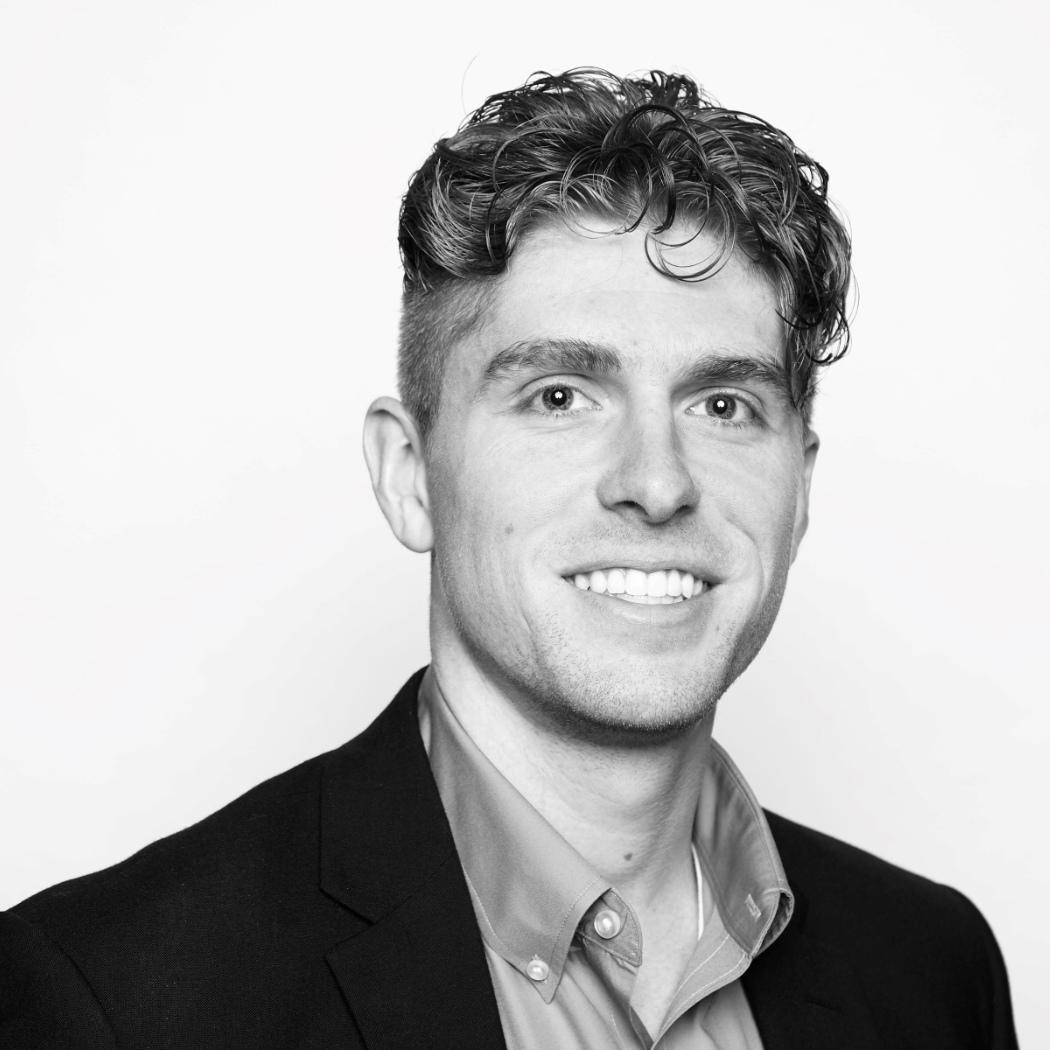 Dean Arvan Profile Photo