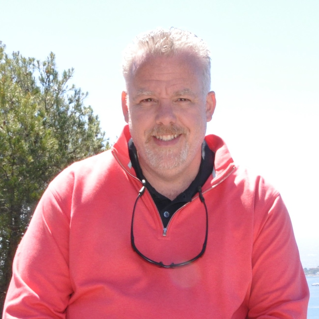 Joseph Cormier Profile Photo