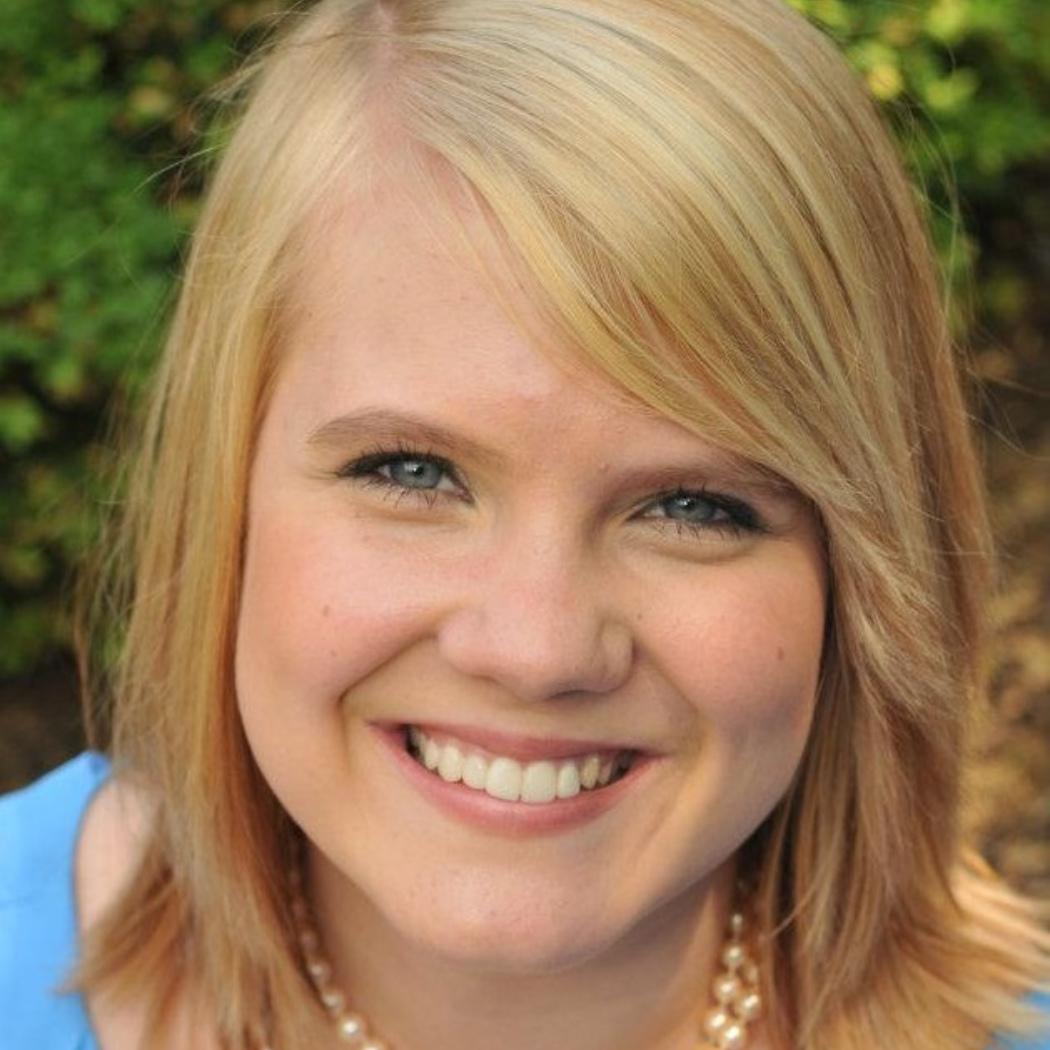Lauren Kleitz
