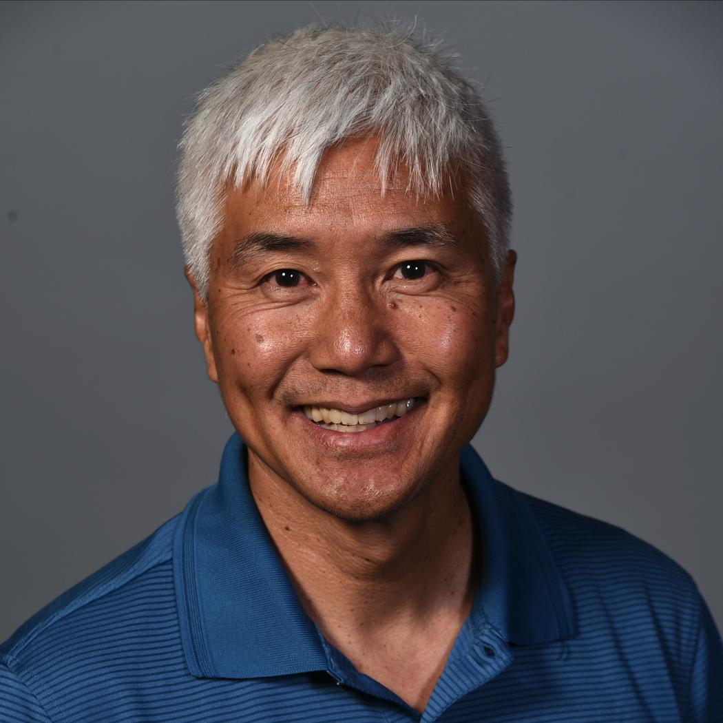 Kevin Loo Profile Photo