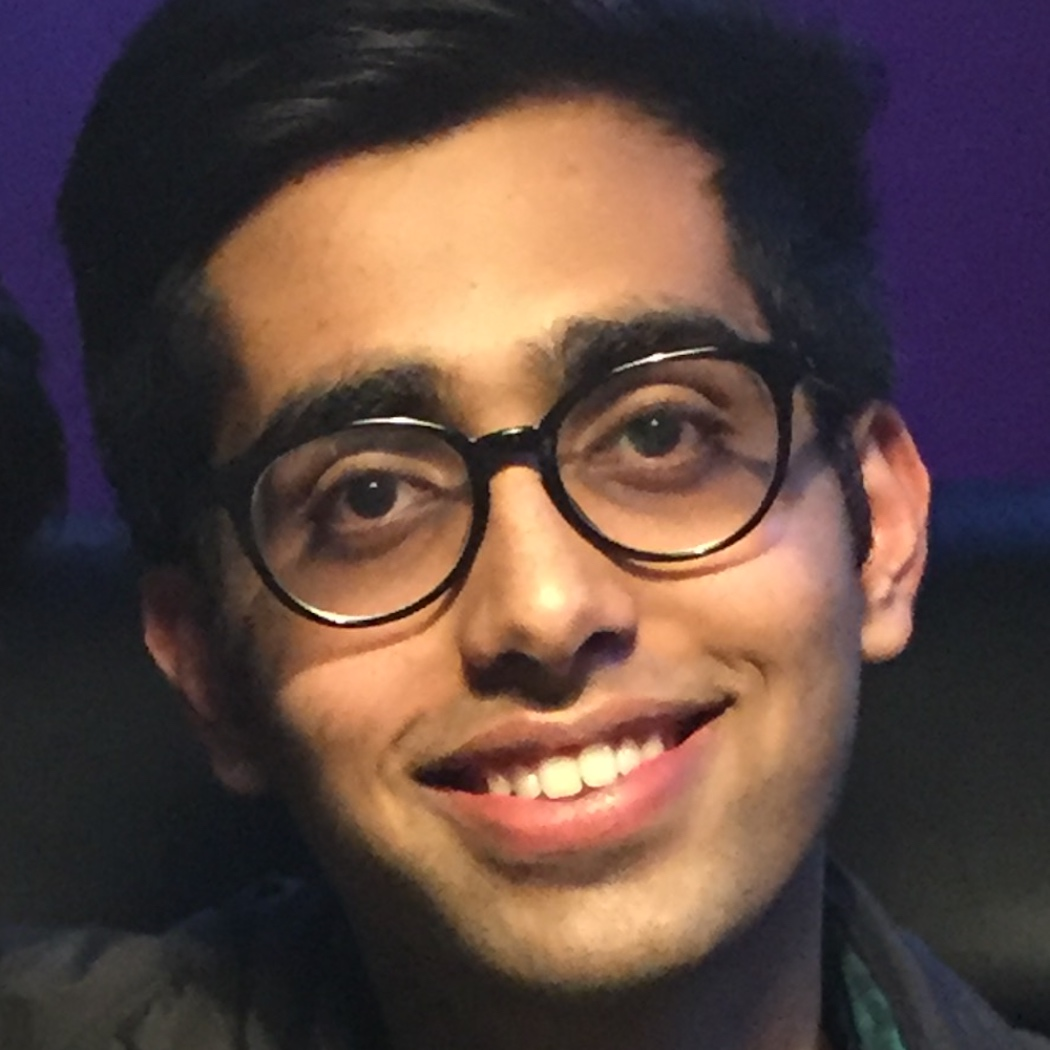 sahilhq Profile Photo