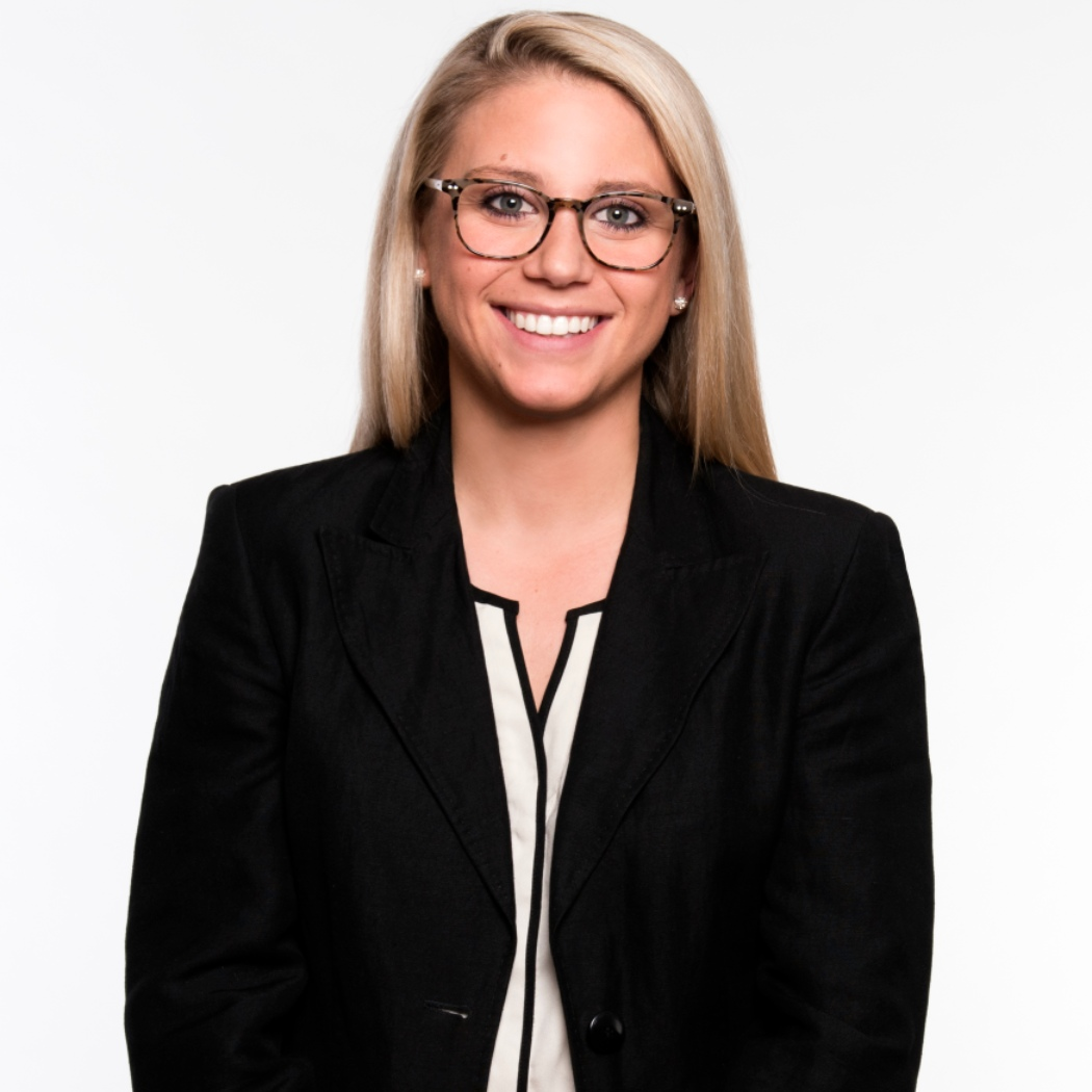 Megcald17 Profile Photo