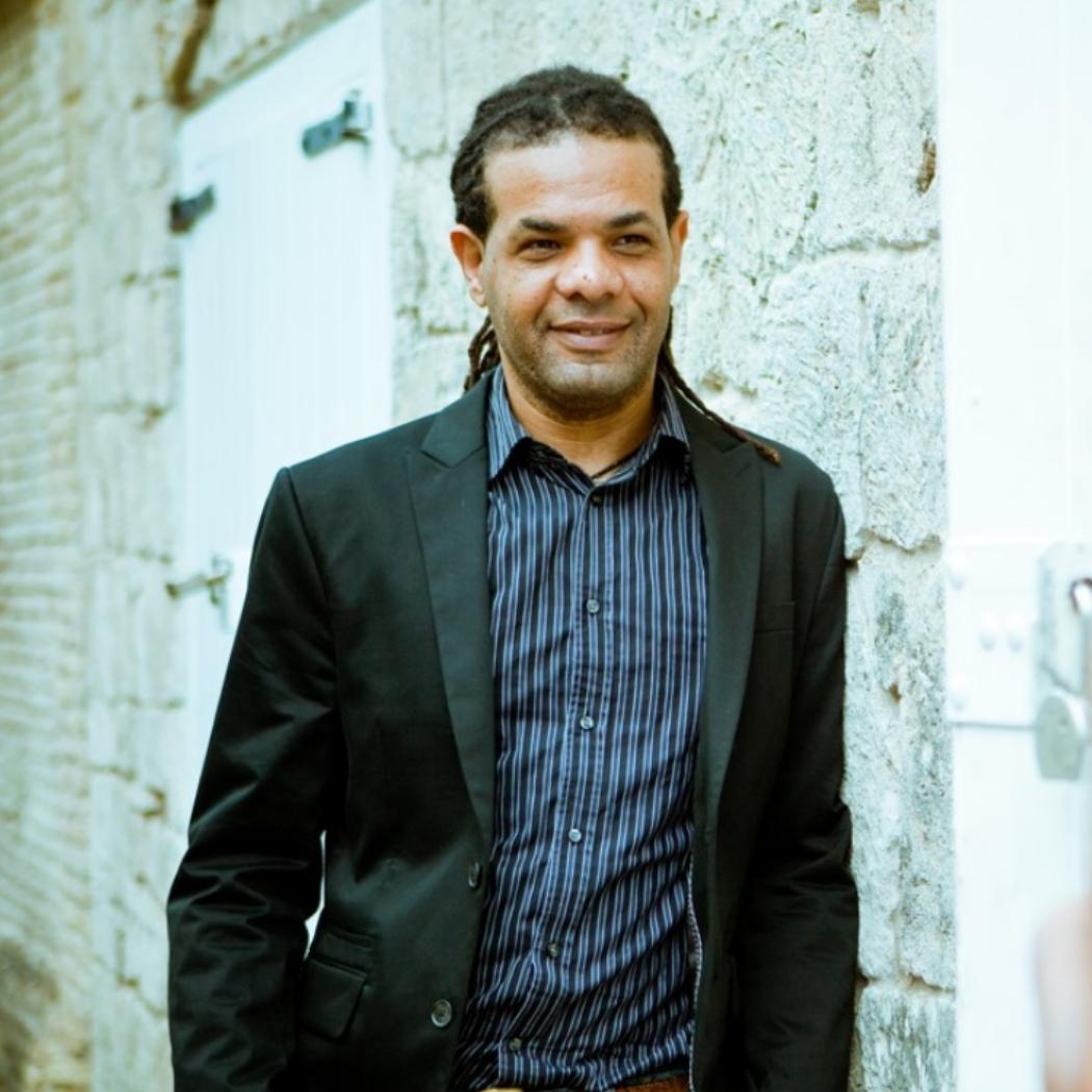 aaboueid Profile Photo