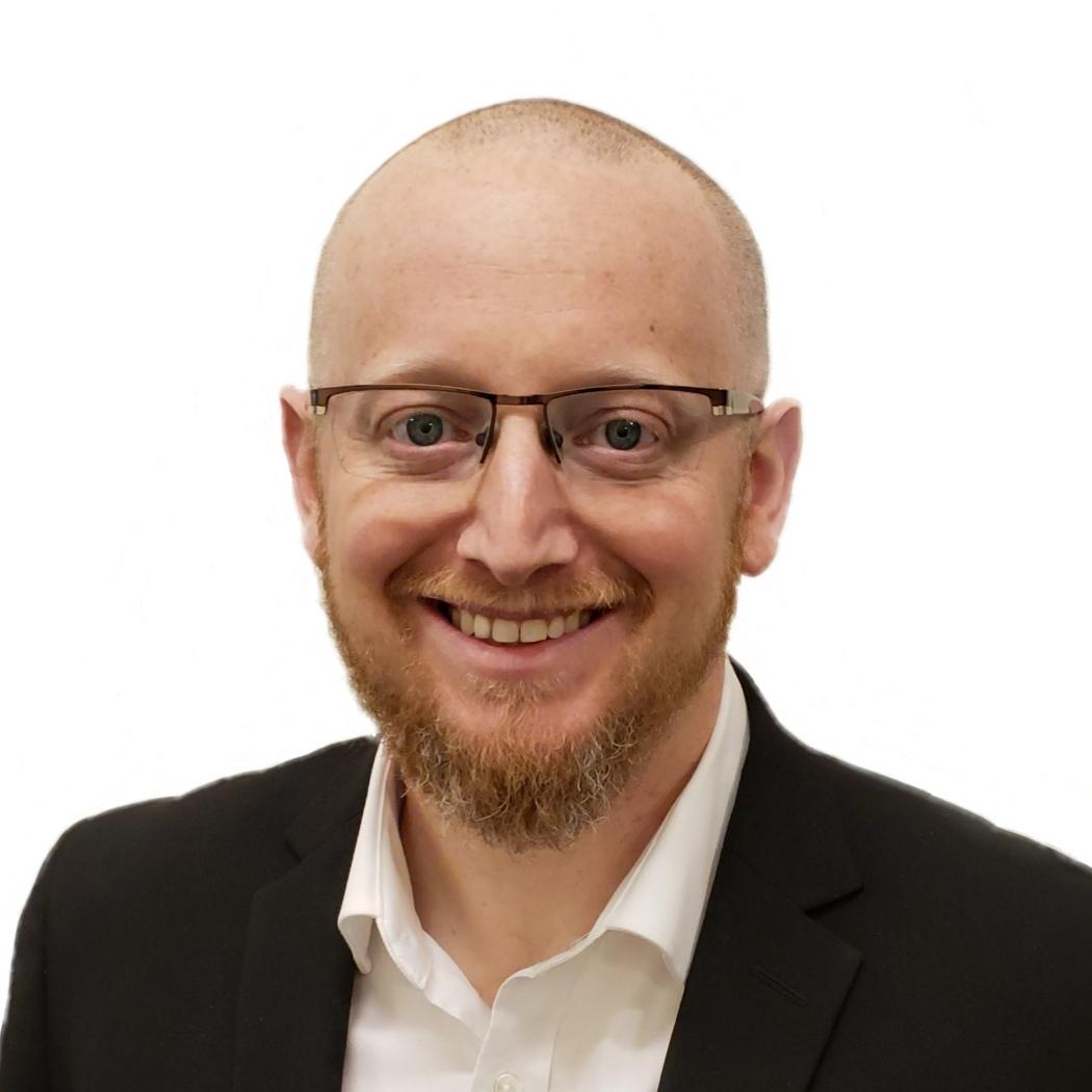 Erik Herbrand Profile Photo