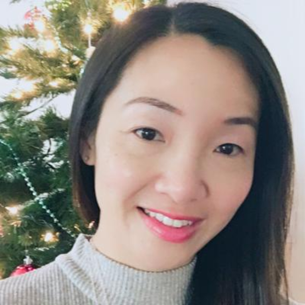 Amanda Chu
