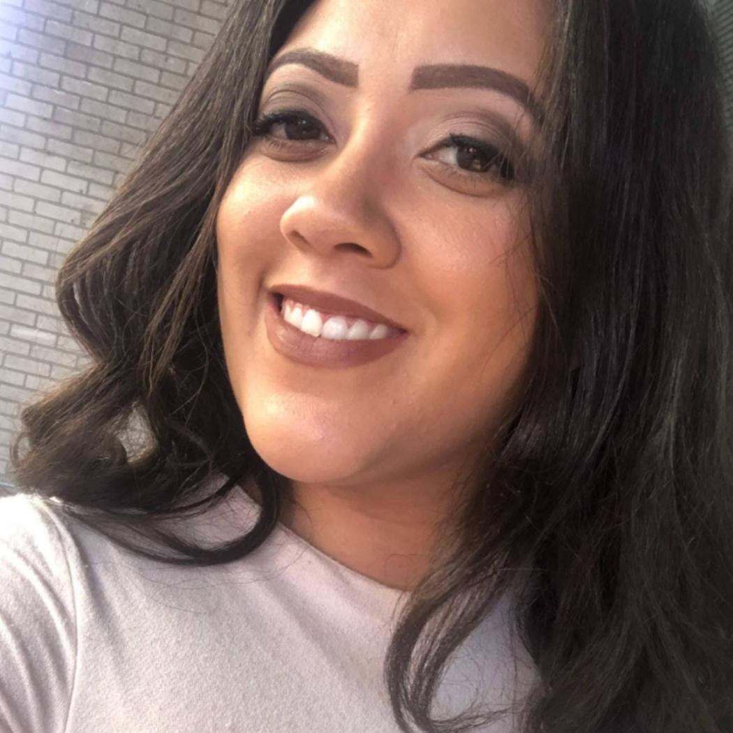 Lindsey.C Profile Photo