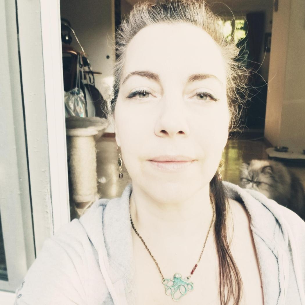 Lisa McGillicuddy