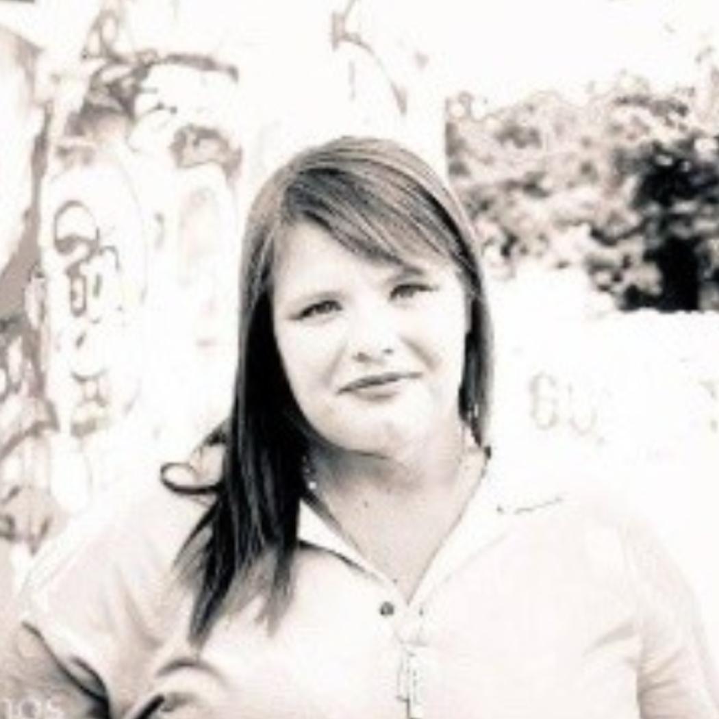 Amanda Jeske Profile Photo