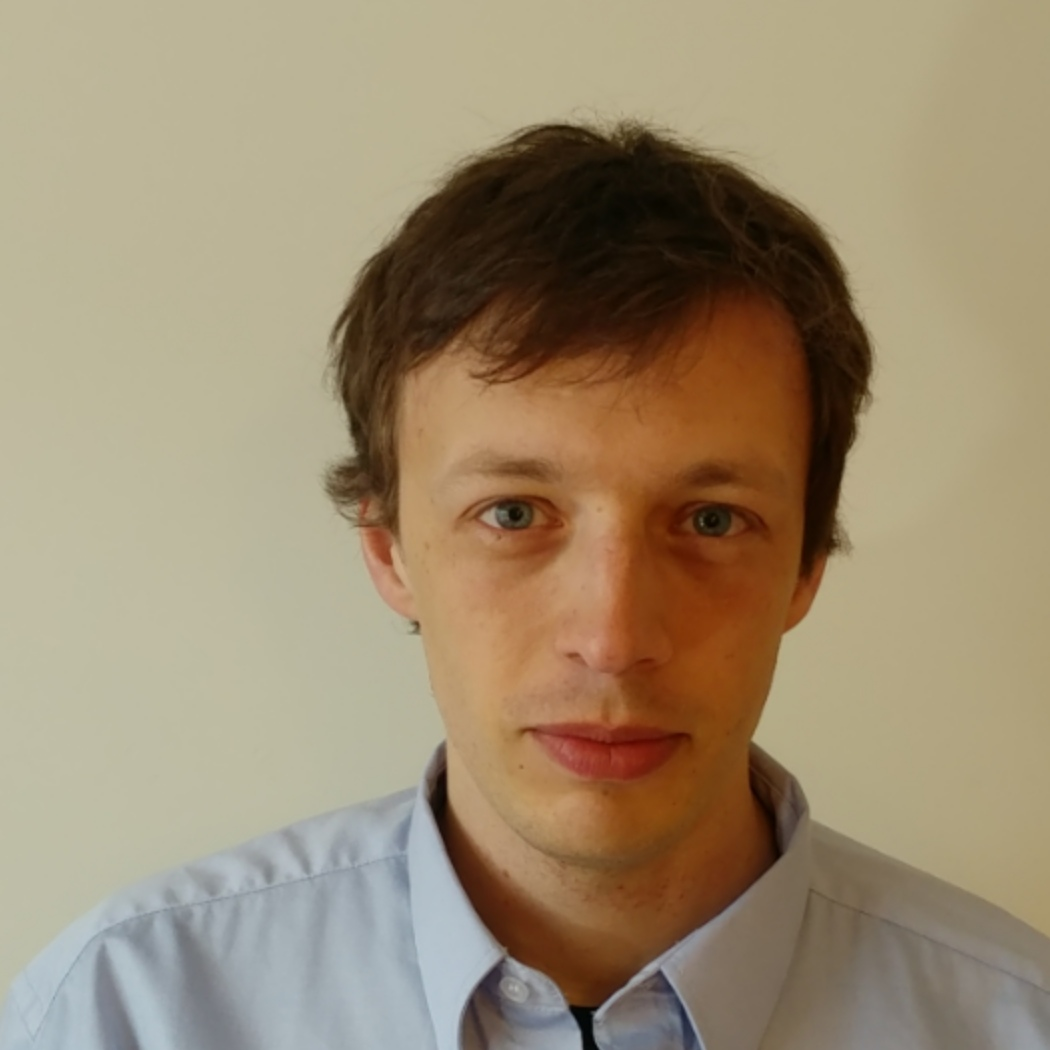 Etienne Mermillod