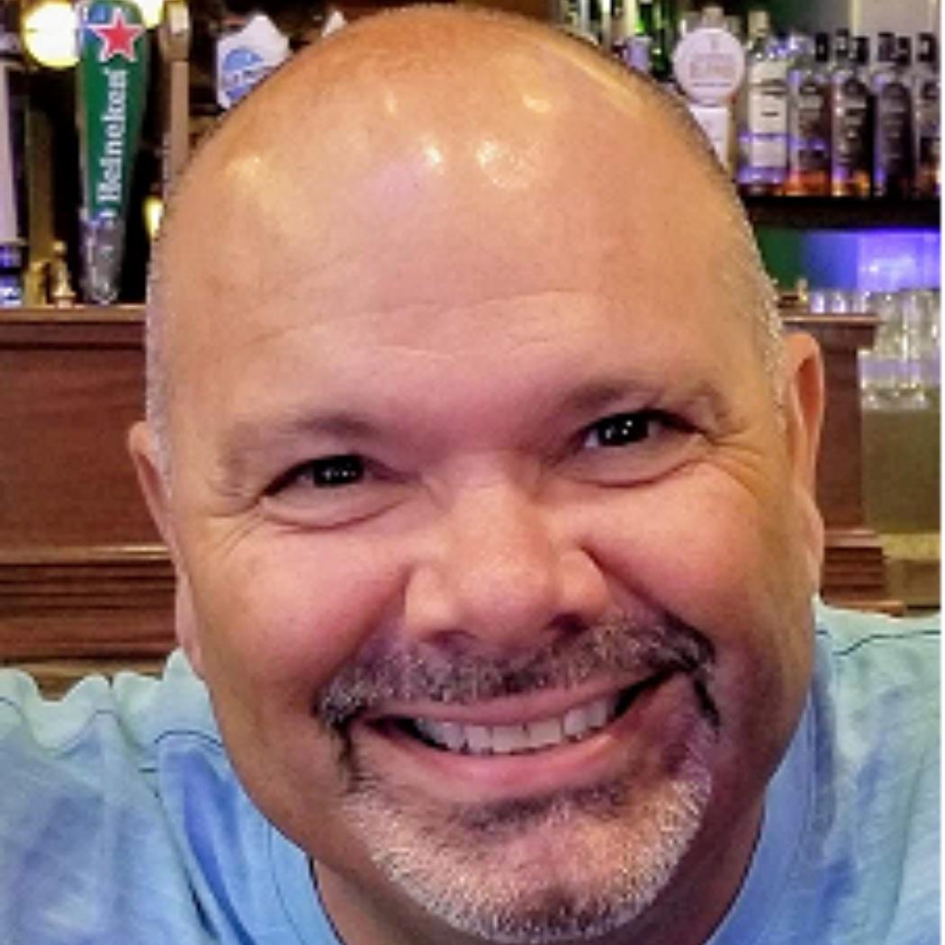 Mike Dahl Profile Photo