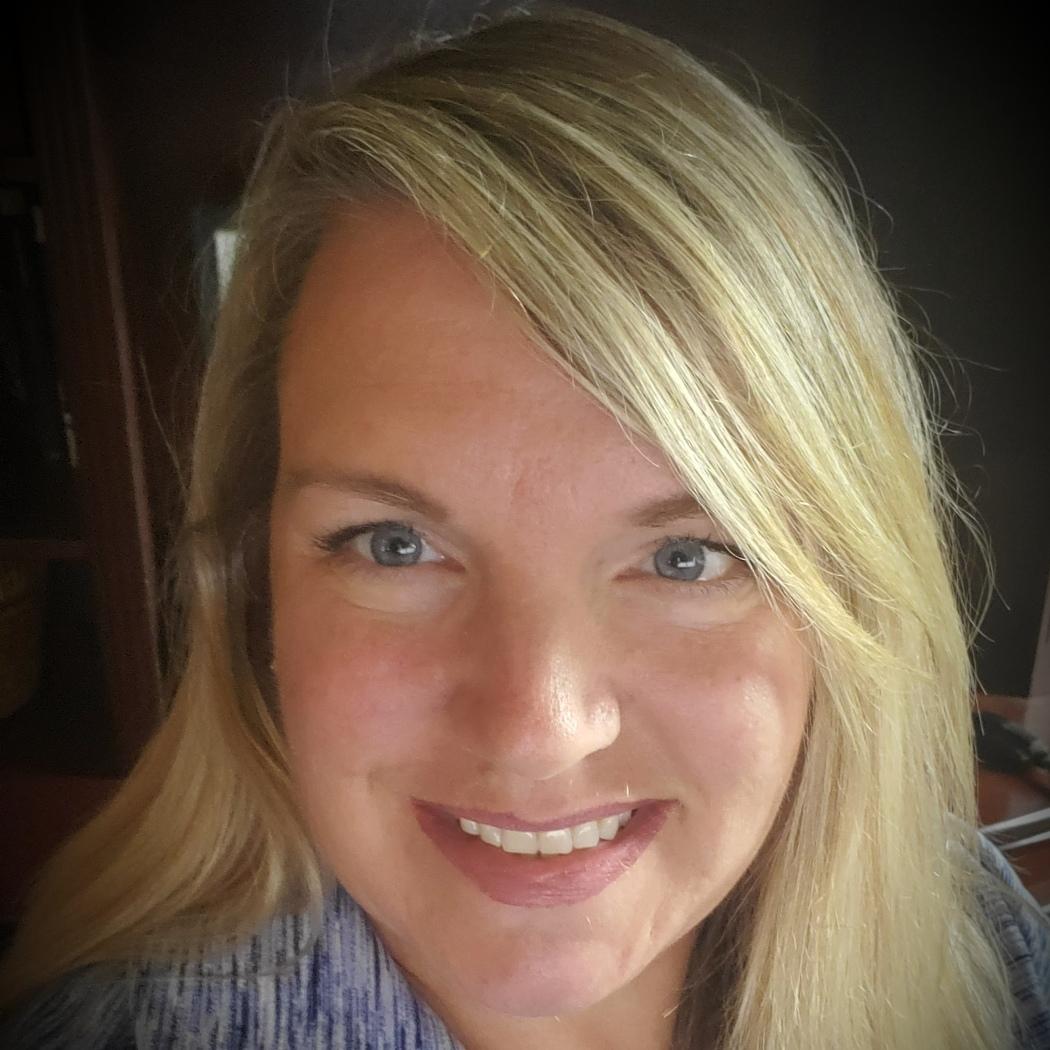 Lisa Blair Profile Photo