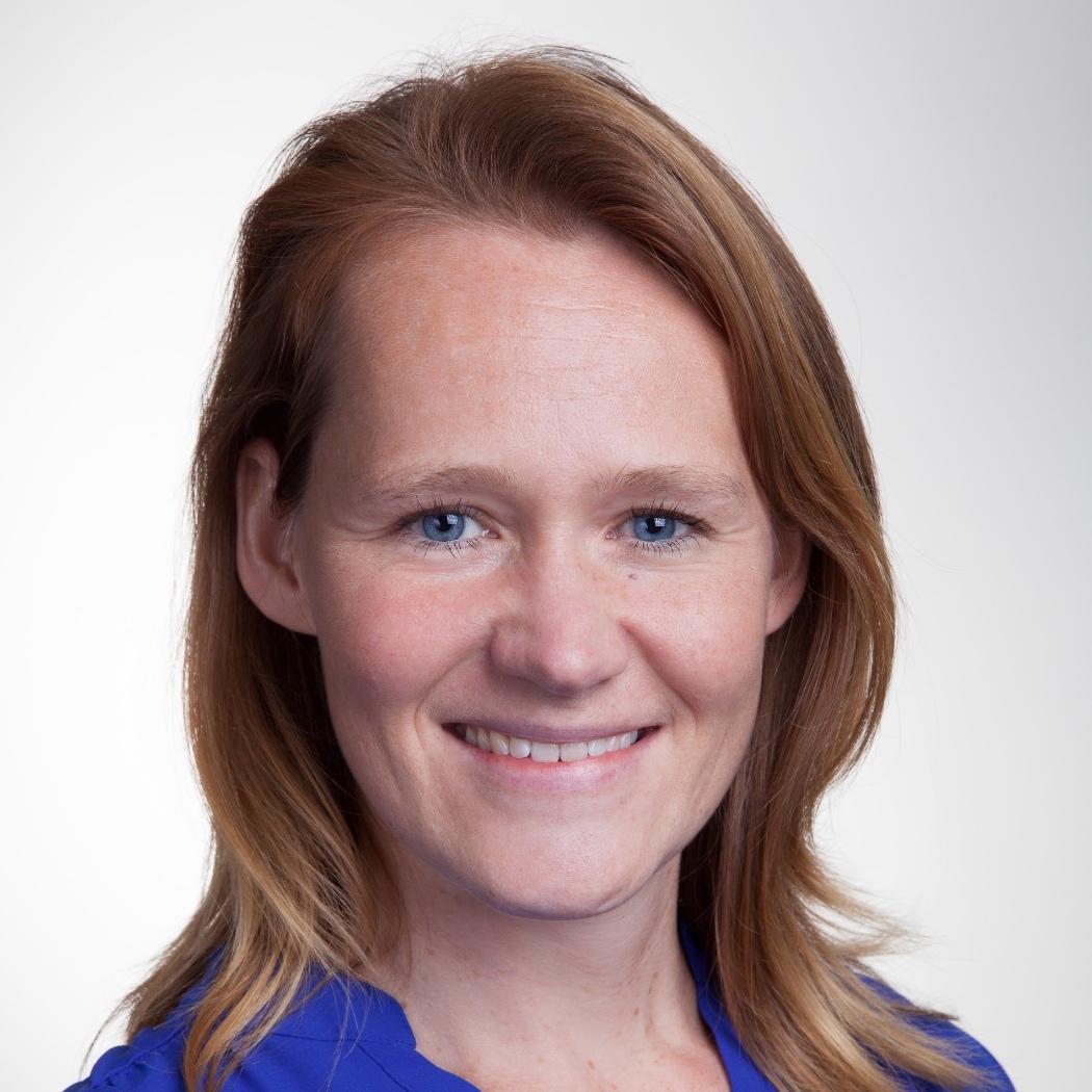 Anne Bolsius Profile Photo