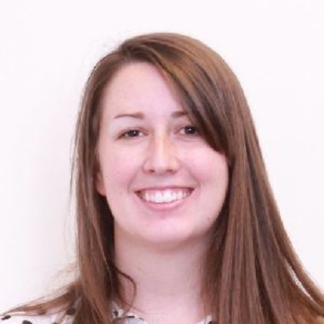 Allison H Profile Photo