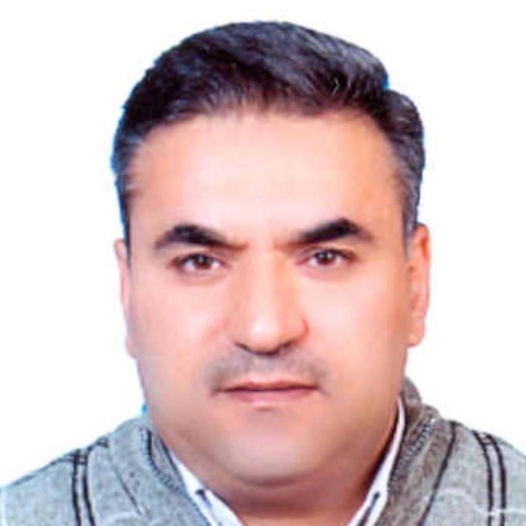 Bassam.M Khalil
