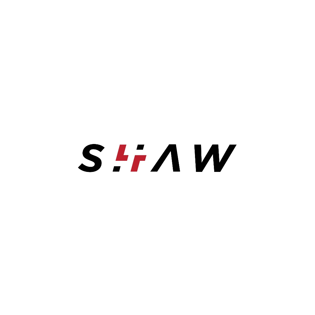 Tshaw Profile Photo